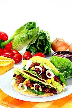 taco meat recipe
