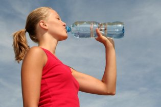 Drinking Water To Lose Fat 77